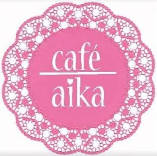 Logo Cafe - Copy.jpg