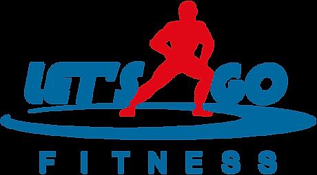 logo_letsgo_2.png