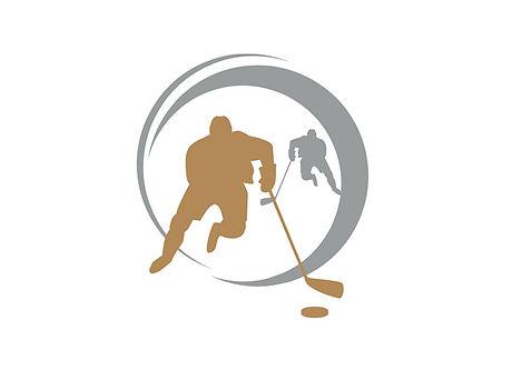 Aufnahme1_360 Logo - Copy.jpg