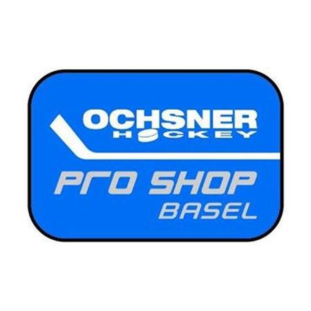 Logo Ochsner.jpg