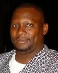 Augustin Kanyunyi Basabose
