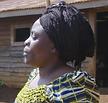 Marie Claire Mizinzi Byakesho