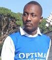 Danny Kahekwa