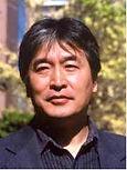 Juichi Yamagiwa