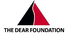 Dear Foundation logo