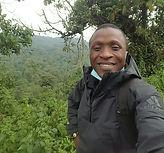 Eddy Kahekwa