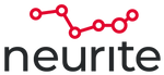 Neurite Labs logo