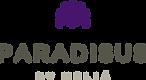 Logos Torneo_6.png