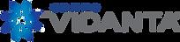 Logos Torneo_8.png