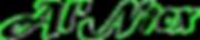 Light Green Logo.png