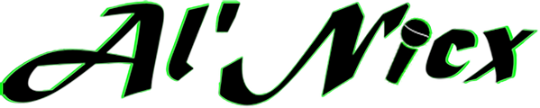 Light Green Logo.png