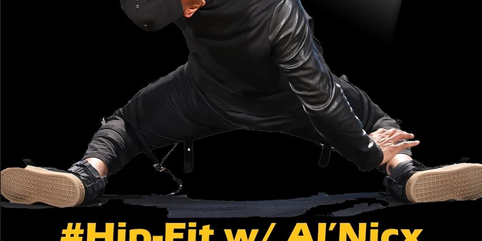 #Hip-Fit (1)