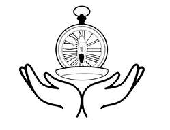 charity logo 2.png