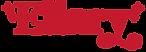 Ellary Logo Red Transparent.png