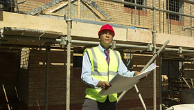 New health and safety measures will have a major impact on every housing organisation's construction and building maintenance projects.  Under the Construction (Design and Management)Regulations 2015 (CDM 2015) housing associations will need to ensure the contractor they've appointed to carry out such work has taken the necessary measures to protect worker safety. Appoint the wrong construction or maintenance firm and responsibility may fall on your housing association.  This course will ensure management and housing staff have the right skills and training to ensure your organisation won't fall foul of the regulations and risk legal action. It gives a comprehensive overview of the CDM 2015 regulations and helps prepare the housing workforce for the challenges ahead.