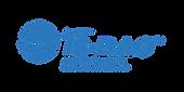 ISBAO Logo.png