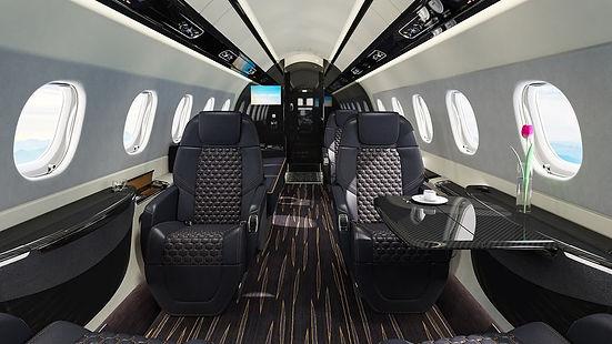 praetor-600-cabin-3-1024x576.jpeg
