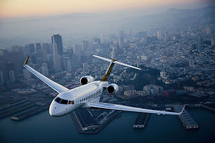 private-jet-charter-rates-in-new-york.jp