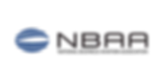 NBAA Transparent Logo.png