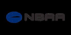 NBAA Transparent Logo.png