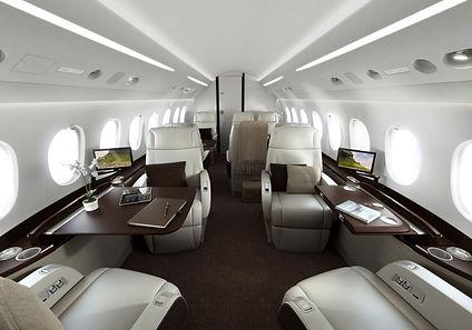 Falcon-2000S-BMW-design.jpg