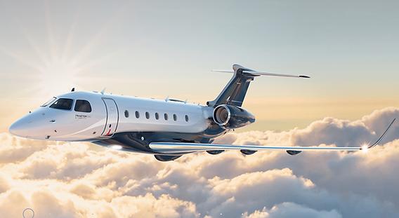 Flexjet-Embraer-Praetor-600.png