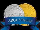 Argus Ratings.png