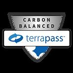 terrapass-badges_TM.png