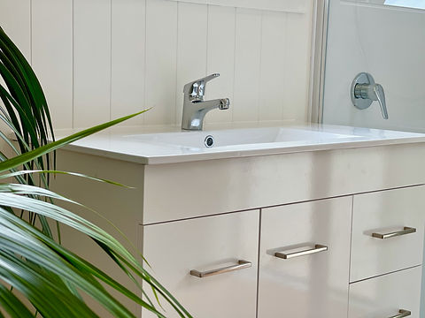 20210129_Img1_bathroomcupboard.jpg