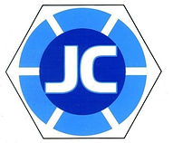 JC Only Logo.jpg