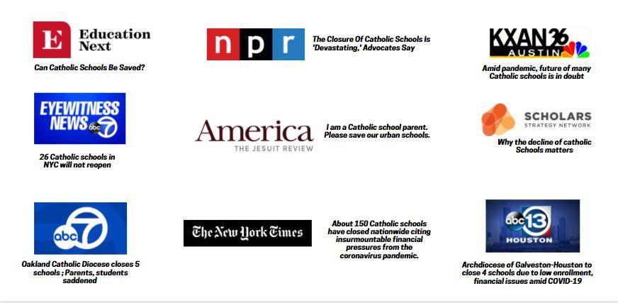 Catholic School closing slide.jpg