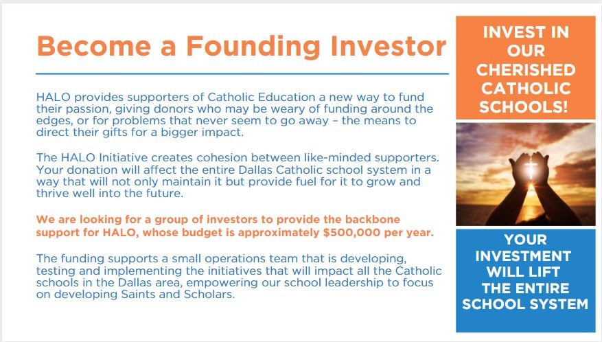 Become Founding Investor.jpg