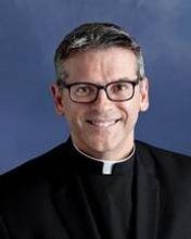 Fr Alfonse.jpg