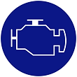 motorer-blå.png