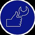 referensistallationer-blå.png