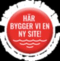 vibyggermärke.png