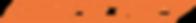 orange png.png