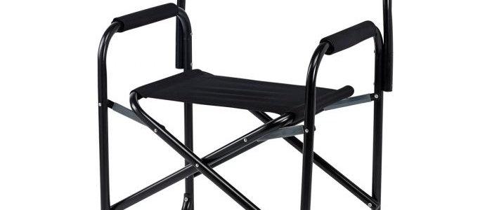 Directors Chair - Standard