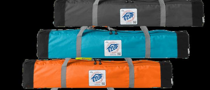 Carry Bag Sport 8'