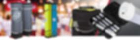 pcp-banner-bags_accessories2_1.jpg.jpg
