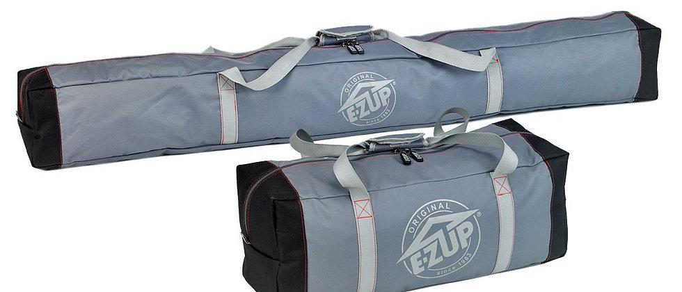 Accessory Gear Bags