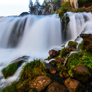 waterfall cropped box canyon.jpg