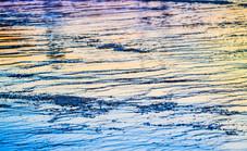 Textured Pool