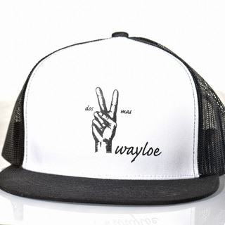 orig hat.jpg