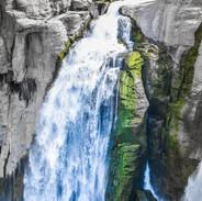 tight waterfall (1 of 1).jpg