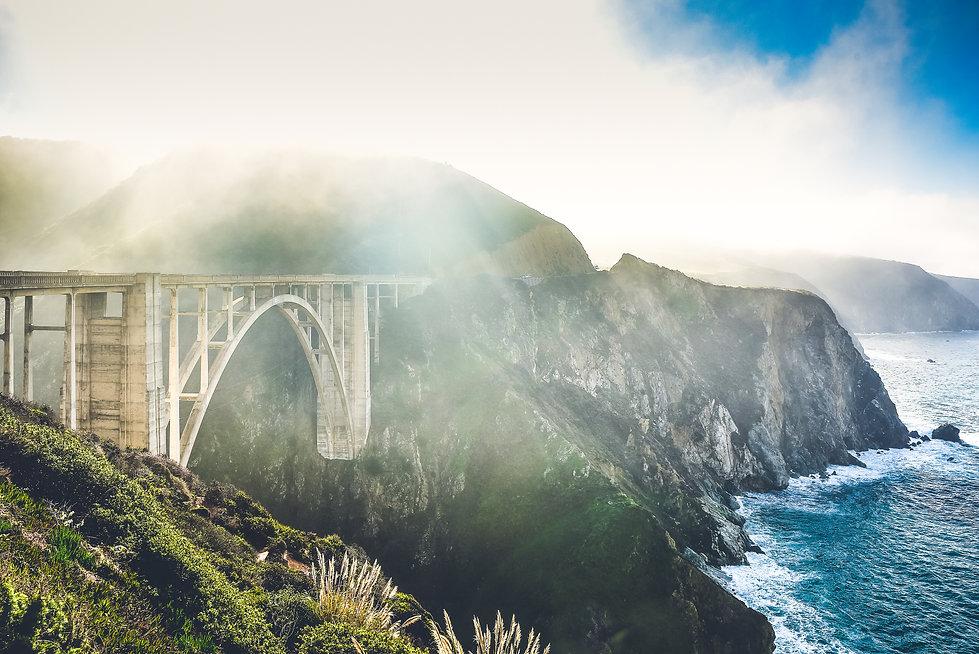 bixby bridge (1 of 1).jpg