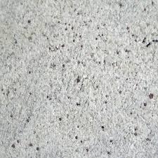 Bianco Sardo
