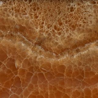 Onice Marrone
