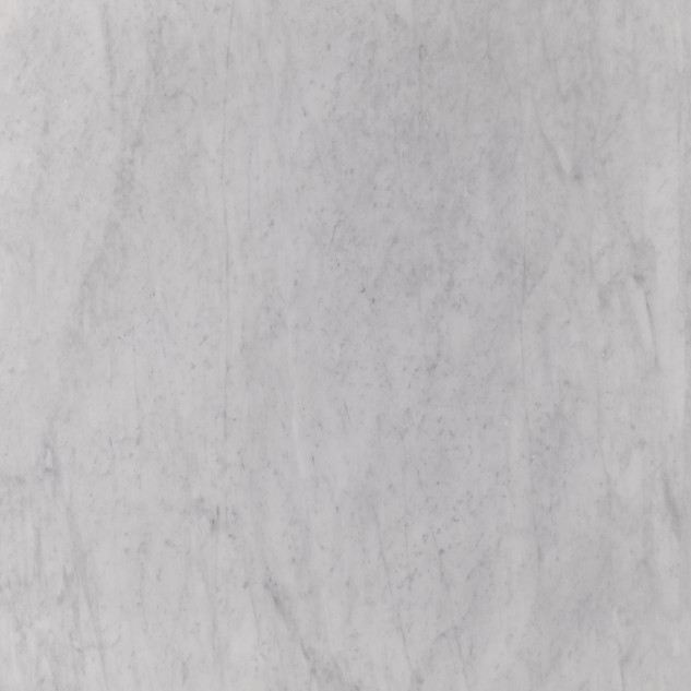 Bianco Altissimo