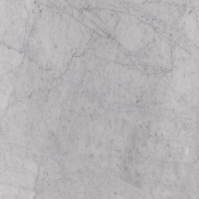 White Carrara C